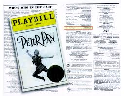 Peter Pan (Broadway) – Toby Simkin ☆ 百老汇专家 Broadway No Limit Auto Shippers Transportation Service New York Eertainment Trucking King And I Home 2018 Marine Yellow Pages Gulf States By Davison Publishing Issuu Hamilton Action