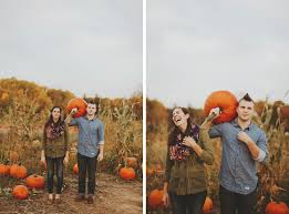 Pumpkin Picking Farms In Maryland by Spencer U0026 Liz U0027s Maryland Apple Orchard Engagement Session