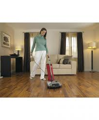 home design sebo canada disco floor polisher intended for
