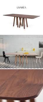 130 esszimmermöbel ideen in 2021 esszimmer möbel