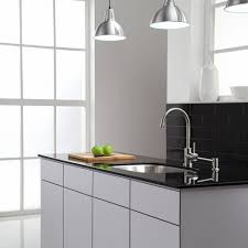 Brizo Kitchen Faucet Touch by Kitchen Farmhouse Kitchen Faucet Brizo Kitchen Faucet Brushed