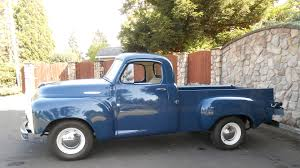 1955 Studebaker E7 Pickup   F31   Portland 2016 Sold Please Delete 1955 Studebaker Truck The Hamb Reanimation Auto Repair Kamymash Pickup Street Hot Rod Supercharged Custom Big Studebaker E7 Youtube Autolirate Truck Cottonwood Falls Kansas Stock Photos Images Page Transtar Dales Shop Preowned 1959 Deluxe Gorgeous Runs Great In San Interchangeability Cabs For Sale Classiccarscom Cc82710 Metalworks Classics Auto Restoration Speed Bangshiftcom Ramp