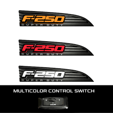 Ford F250 Illuminated Emblems - Truck & Car Parts - 264285BK | RECON ... Set Of Delivery Truck For Emblems And Logo Post Car Emblem Chrome Finished Transformers Stick On Cars Unstored Blems In Stock Vintage Car Tow Truck Royalty Free Vector Image Auto Autobot Novelty Adhesive Decepticon Transformer Peterbuilt This Is A Custom Billet Blem That We Machined F100 Hood Ford Gear Lightning Bolt 31956 198187 Fullsize Chevy Silverado 10 Fender Each Amazoncom 2 X 60l Liter Engine Silver Alinum Badge Stock