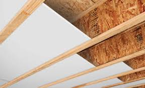 Tji Floor Joists Uk by I Joist Fire Assemblies Apa U2013 The Engineered Wood Association