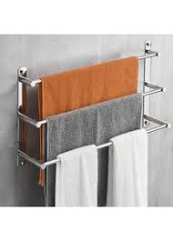 handtuchhalter handtuchregal 304 edelstahl handtuchstange