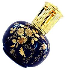 153 best le berger images on pinterest lights fragrance and