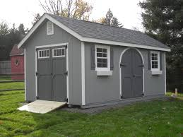 Pre Built Sheds Toledo Ohio by 26 Innovative Storage Sheds Erie Pa Pixelmari Com