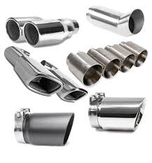 Custom Stainless Exhausts For BMW And Mini In South Wales BMW & Mini Mercedes G Class Wagon G500 G550 G55 Amg Exhaust Tips Led Lights Camaro Zl1 And 1le Exhaust System Performance Cat Back Deep Cut Muffler Tip Black Victory Motorcycle Parts For Sinister Diesel Ar15 Universal Fit 4 To 5 Custom Pipes Ground Pounders Amazoncom Magnaflow 35204 Stainless Steel Automotive Stock Fl Welded Tips 3 Facts You Got Wrong About By Haiyalexandre Why Doesnt Anyone Make An Aftermarket Exhaust Tip Use With Oem Carriage Works Roll Pan Goingbigger New Formed Side Pipe Dump Inlet 25