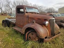1937 Chevrolet 1 Ton Truck For Sale | ClassicCars.com | CC-1158691 83 Chevrolet 1 Ton 93 Cummins Dodge Diesel Truck Dodge 2wd Ton Pickup Truck For Sale 1482 1989 Chevy Dually 4x4 New Engine And More If Best Pickup Trucks Toprated For 2018 Edmunds Gmc Ton Dually V3500 1969 Chevrolet C30 Values Hagerty Valuation Tool 1950 Jim Carter Parts Cottage Grove 2011 12 Vehicles Sale Used 2014 Ford F350 Srw In Az 2192 1949 49 Mercury Ford M68 1ton 2009 2500 4wd Jersey 1948 Pilot House Stock Pilot House