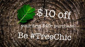 Join The #TreeChic Community! | TREE CHIC Eco Boutique Mail Order Natives Mailordernatives Instagram Account Pikstagram Tax Day 2019 All The Deals And Freebies To Cashin On April 15 Arbor Foundation Coupons Code Promo Discount Free National Forest Tree Care Planting Gift Mens Tshirt Ather Gray Coffee Whosale Usa Coupon Codes Online Amazoncom Vic Miogna Brina Palencia Matthew How Start Create Ultimate Urban Garden Flower Glossary Off Coupons Promo Discount Codes Wethriftcom 20 Koyah Godmother Gift Personalized For Godparent From Godchild Baptism Keepsake Tree Alibris Voucher Code Dna Testing Ancestry Suzi Author At Gurl Gone Green Page 13 Of 83