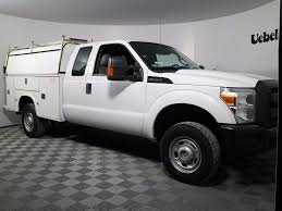 Used 2012 Ford F-350 Super Duty XL - Jasper IN - Uebelhor & Sons ... Used 2012 Ford F150 For Sale Lexington Ky Preowned Super Duty F250 Srw Lariat Crew Cab Pickup In Leather Navigation Sunroof 4 Door E250 Cargo Van Russells Truck Sales Xlt With Fox Suspension Lift At Jims Supercrew Xtr Chehalis Supercab 145 Heated Mirrors Jackson Mo D09134a Diesel For Sale King Ranch F4801a Bay Shore Ny Newins Xl 299 Grande Prairie Western Farm