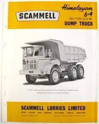 100 Oshkosh Truck Layoffs Cummins Myn Transport Blog