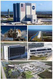 Kennedy Space Center - Wikipedia West Central Florida Fca Corechair Classic Uf Health Jacksonville Linkedin One Mighty Marching Bandflorida Am University Southern Monaco Beach Chair Blueuniversity Of Gators Digital Print Pnic Time Nebraska Cornhuskers Ventura Portable Recliner Victor Charlo A Salish Poet Explores Life Landscape Office Environments Cosm Chairs Call Box Jacksonvilles Frank Slaughter Was A Surgeon Power Recliners Lift Ultracomfort My Gunlocke Business Fniture Wayland Ny Whats It Worth Find The Value Your Inherited