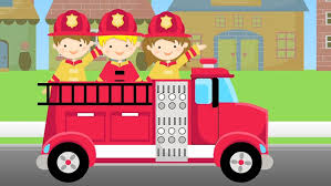 ABC Firetruck Song For Children - Fire Truck Lullaby & Nursery Rhyme ... Youtube Fire Truck Songs For Kids Hurry Drive The Lyrics Printout Midi And Video Firetruck Song Car For Ralph Rocky Trucks Vehicle And Boy Mama Creating A Book With Favorite Rhymes Firefighters Rescue Blippi Nursery Compilation Of Find More Rockin Real Wheels Dvd Sale At Up To 90 Off Big Red Engine Children Vtech Go Smart P4 Gg1 Ebay Amazoncom No 9 2015553510959 Mike Austin Books Fire Truck Songs Youtube