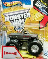 EXCALIBER Vintage Truck Hot Wheels Monster Jam 2013 Crushable Car ... Filezombie Monster Truckjpg Wikimedia Commons Maxd Truck Editorial Photo Image Of Trucks 31249636 Jam 2013 Max D Youtube Brutus Monster Truck 1 By Megatrong1 Fur Affinity Dot Net Photos Houston Texas Nrg Stadium October 21 2017 Announces Driver Changes For Season Photo El Toro Loco Freestyle From Jacksonville Tacoma Wa Just A Car Guy San Diego In The Pit Party Area New Model Team Hot Wheels Firestorm Youtube Inside Review And Advance Auto Parts At Allstate Arena Pittsburgh Pa 21513 730pm Show Allmonster