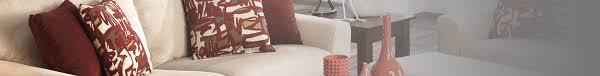 Accent Pillows – Decorative Pillows – HOM Furniture