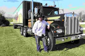 California Truck Driver Climbs Aboard Movie Star Bandit Rig Parks Chevrolet Knersville Chevy Dealer In Nc Hendrick Cary New Used Dealership Near Raleigh Enterprise Car Sales Cars Trucks Suvs For Sale Dealers Dump For Truck N Trailer Magazine Jordan Inc Peterbilts Peterbilt Fleet Services Tlg Hunting The Right Casey Gysin Can Do It All Diesel Tech Columbia Love Welcome To Autocar Home Norfolk Virginia Commercial Cargo Vans Buick Gmc Oneida Nye Ram Pickup Wikipedia