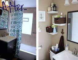 Royal Blue Bathroom Wall Decor by Marvelous Blue Bathroom Decor Small Decorating Ideas Extraordinary