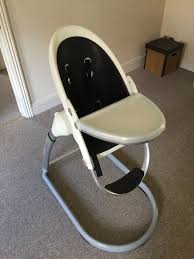 Phil And Ted's Highpod Highchair | In Portsmouth, Hampshire | Gumtree Poppy High Chair Harness Kit Philteds Phil Teds Highpod Highchair Ted Pod High Chair In E15 Ldon For 4500 Cisehaute Highpod De Phil Teds Baby Bjorn Nz Chairs Babies Popular Chairs Baby Buy Cheap Hi Design With Stunning Age And Amazon Littlebirdkid Hash Tags Deskgram Stylish And Black White Newborn To Child Counter Height Ana White The Little Helper Highchair Itructions Pod Great Cdition Sleek Modern Multi