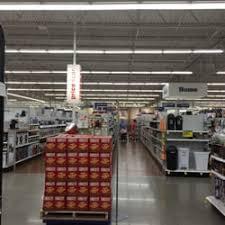 Meijer Service Desk Hours by Meijer 28 Reviews Grocery 1600 N Port Washington Rd Grafton