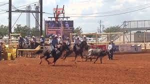 Jake Barnes And Junior Nogueira, Lovington NM - YouTube Rodeo Champions Driver Does Much More Than Drive Members Photo Gallery 43rd Annual Cherokee Chamber Of Commerce Prca Wgrzcom Star Tries To Rebound From Injury 2017 Carlin Family Produced By Vl Productions And Timeline Buffalo Championship Barnes Sons Company Home Facebook Pit Boys News North Coast Journal Jake Clay Obrien Cooper At The 2014 Wrangler National Reaching For Success With The Team Roping 7x World Champion Saddle Poster Carson Valley Times American Cowboy Western Lifestyle