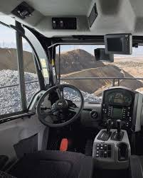 Large Specalog For 795F AC Mining Truck, AEHQ6882-01 Mine Truck Coal Stock Photos Images Page Ming Cut Out Pictures Alamy Truck 2 Jennifer Your Simulatoroffroad 12 Apk Download Android Simulation China Howo 50t 6x4 Zz5507s3640aj Howo 6x4 New 795f Ac Ming Truck Main Features Mountain Crane Working Load