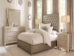 bedroom sets at rooms to go descargas mundiales com