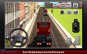 Truck Driving Road Games: Full Version Free Software Download ...