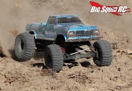 Mins Dually Rc Truck. Rc 2wd Trucks, Rc Pickup Trucks, Rc Crew Cab ...