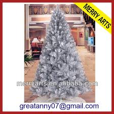 Silvertip Christmas Tree Orange County portable christmas trees portable christmas trees suppliers and