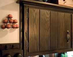 What Is A Hoosier Cabinet Insert by Guide To Vintage Style Cabinet Hinges Old House Restoration