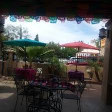 El Patio Restaurant Fort Myers Florida by Photos For El Patio Restaurant Yelp