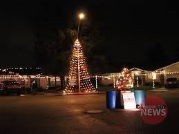 Christmas Tree Lane Fresno Ca History by 100 Christmas Tree Lane Ceres Ca 2015 Christmas Lights