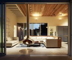 Sectional Living Room Ideas by Living Room The Living Room Center Incredible On Living Room With