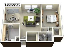 Chateau Floor Plans Floor Plans Layouts Chateau Southern Management
