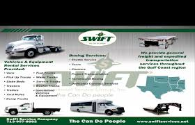 Home Page Us Truck Driver Pay Rising In Steps As Market Improves Truck Traing Companies Best 2018 Swift Trucking School Fresh Trucker Usa Backing Up Lesson That Pay For Cdl In Njflatbed Fake Ici Bank Trade Services Copy Message Delivers Some Sort Doug Andrus Scale Resource My Transportation Paycheck With 3277 Miles 2017 Youtube Knightswift Holdings Inc 2017 Q3 Results Pays Flat Bed Ripoff Report Swift Transportation Phoenix Az Complaint Review