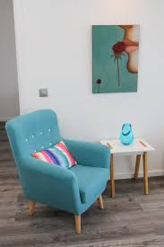 home lucas apartments