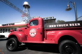 The New Red Truck Brewery Is Open For Business In East Vancouver ... Mobilecoffeereduckcitron Gorilla Fabrication Mooer Red Truck Multi Effects Guitar Pedal Roycemusic Truck Front View Stock Photo Andrew7726 1342218 Amazoncom Maisto 125 Scale 1948 Ford F1 Pickup Diecast Caravans Home Facebook Have You Seen This The By Stock Photo Image Of Fast Goods Hauler Semi 2412266 Vs Blue Monster Trucks For Kids Kiztv Youtube Dodge Big Concept 1998 Old Cars Little 2008 Imdb Food Salt Lake City Roaming Hunger