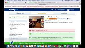 How Use The Booking Discount Coupons ? Coupon Code $25 $20 $15 And %10 Off Airbnb Coupon Code 2019 40 Off Free With Discount Code How To Use Coupon Code Expedia Sites Booking Coupon 25 Cash Back Promotion Agoda Review The Smarter Hotel Travelocity Get Best Deals On Flights Hotels More 6 Secret Airbnb Tips That Will Save You Money Whever Official Cheaptickets Promo Codes Coupons Discounts Vaporrangecom Starbucks Card Reload Bookingcom For 10 Off Your Promo Nov Alaska Airlines Mileage Plan Offers