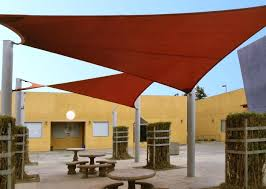 Canvas Awning Material Shade Sails And Tension Structures Superior ... Awning Fabric For Sale Chrissmith Awning Fabric For Sale What Are Made Of House Hope Frame Window Interior Retractable Lawrahetcom Canvas Triangle Awnings Cheap Size Customized Sun Shade Mat Home Service Inc Fort Worth Replacement Xtend Outdoors Material Convient Beach Waterproof Rv Itructions Patio