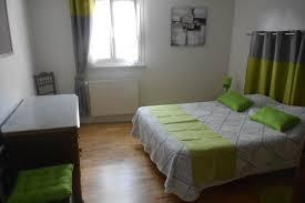 chambre chez l habitant colmar le gîte de tante line situé eguisheim et à côté de colmar location