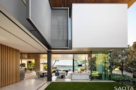 100 House Design Inspiration Amazing House Design With 10 Ideas For Inspiration Architecture Beast