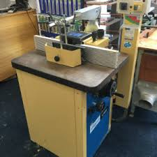 welcome to spindex tools woodworking saw u0026 tool sharpening