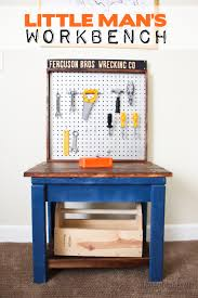 Kids Workbench From Old Table - Honeybear Lane Kids Room Pottery Barn Boys Room Fearsome On Home Decoration Desks Drafting Table Corner Gaming Desk Office Kids Activity Toy Cameron Craft Play 4 Chairs Finest Exciting And 25 Unique Table And Chairs Ideas On Pinterest Pallet Diy Train Or Lego Birthdays Playrooms Toddler With Storage Designs Tables Interior Design Jenni Kayne