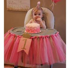 New Arrival Pink And Gold High Chair Tutu Skirt For Baby First ... Tutu Tulle Table Skirts High Chair Decor Baby Shower Decorations For Placing The Highchair Tu Skirt Youtube Amazoncom 1st Birthday Girls Skirt Babys Party Ivoiregion Chair 44 How To Make A Pink Romantic 276x138 Originals Group Gold For Just A Skip Away Girl 2019 Lovely