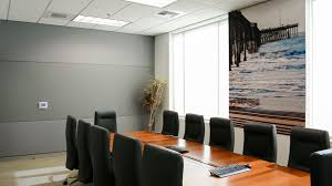 Certainteed Ceiling Tile Suppliers by Psi Manufacturer Information