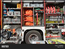 Fire Truck Equipment Image & Photo (Free Trial) | Bigstock Fire Engine Has Been Transformed Into A Mobile Pub Storytrender 2018 New Product Police Truck Ambulance Warning Lights Buy Unique Bar To Open In Putinbay Village Daily Firetruck Bbq Vinyl Vehicle Wrap Alabama Pro Auto And Boat Northwestern Media Pin By Hasi74 On Hasisk Auta Pinterest Trucks Trucks 1997 Pierce Saber Custom Pumper Used Details Last Resort Engine Company Opens For Business American Lafrance Youtube French Stock Photos Images Alamy Harbor Department Editorial Photo Image Of Flag Best Halligan Collection The