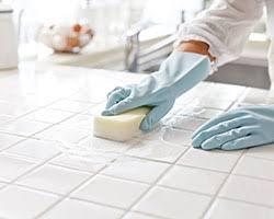tile grout cleaning in prescott az