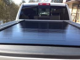 Retrax Bed Cover by Retrax One Tonneau Cover Ram 2015 5 7 Box With Rambox