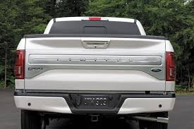 Ford Announces Nearly $60K-to-Start Limited F-150 Looking For A 5th Wheel Tailgate Camera Ford Truck Enthusiasts Replacing A On F150 16 Steps Beer Pong Table Dudeiwantthatcom Fseries Truck F250 F350 Backup Camera With Night Vision Decklid For 2006 Superduty Bed Liner The Official Site Accsories This Can Transform Your Tailgate Experience How To Use Remote Open 2015 Youtube New Pickup Features Extendable Teens Getting 2018 Raptor Choice Of Two Different Message And Cool License Plate Flickr 2016 2017 Blackout Stripes Route Tailgate 3m